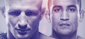 UFC 177 LIVE results and round-by-round updates