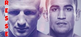 Watch the UFC 177 post fight press conference LIVE on ProMMANow.com