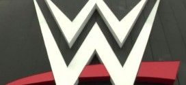 The two names most likely headlining WWE's 2015 Hall of Fame