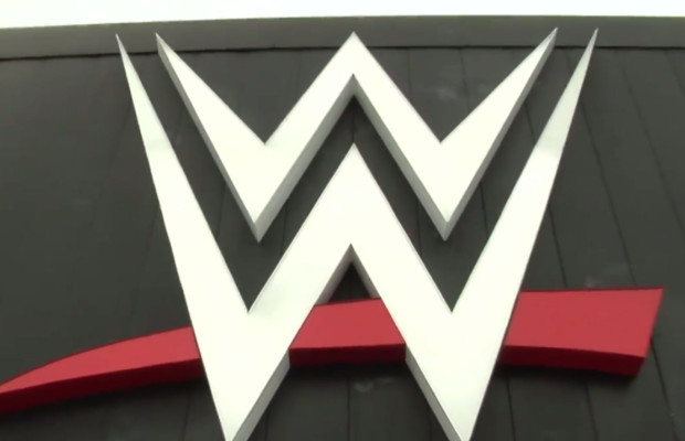 Another WWE former star dies