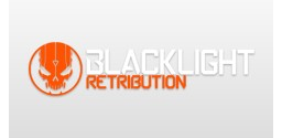 More PS4 Blacklight Retribution pro tips, noobs of the week