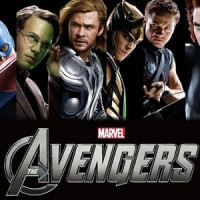 57658_the-avengers-300x300