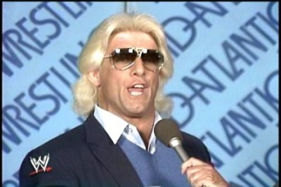 Ric Flair Interview Pic-medium