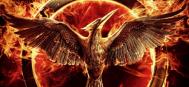 Hunger Games: MockingJay Video roundup