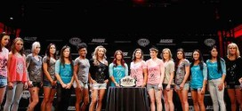 Drama brewing for Wednesday's all new The Ultimate Fighter