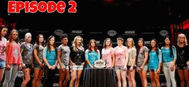 The Ultimate Fighter 20 – Episode 2 recap