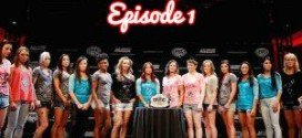 The Ultimate Fighter 20 – Episode 1 recap
