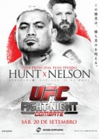 UFC_Fight_Night 52
