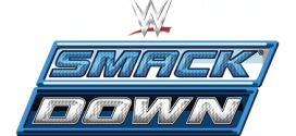 WWE Smackdown 9/19/14 live results, updates and video highlights