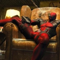 deadpool-feat-620x310-300x300