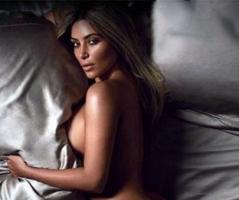 kim kardashian_nude