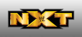 Breaking: WWE releases two NXT wrestlers * UPDATED