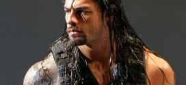 WWE Breaking News: Roman Reigns pulled from Night of Champions, undergoes emergency surgery