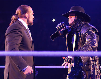 wwe undertaker vs triple h wrestlemania 28 full match download