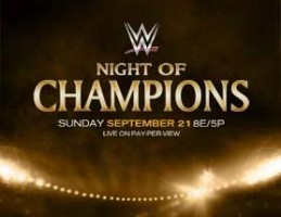 wwe_NightofChampions14_poster