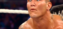 Randy Orton RKO's internet failures in funny video collections
