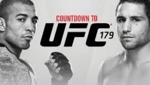 Countdown 179