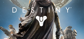 Destiny Expansion Pack: The Dark Below – Trailer and Preview