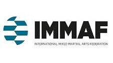 IMMAF welcomes Bulgaria