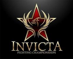 Invicta_FC_logo