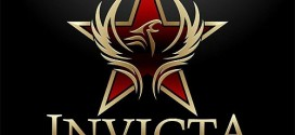 Invicta FC 14: Evinger vs. Kianzad full card