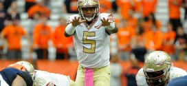 Noles Beat Notre Dame: Jameis Winston Should Thank ESPN