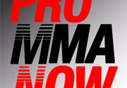 PMN Radio returns tonight with MMASomnia, Luke Sanders & Kyra Batara at 9:30 p.m. ET