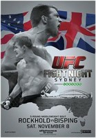UFN_55_event_poster