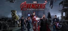 Avengers 2 trailer is here and it rocks