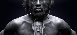 Straus KO's Wilcox: Bellator 127 results and video highlights