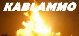 NASA's Antares rocket explodes during takeoff, Videos here