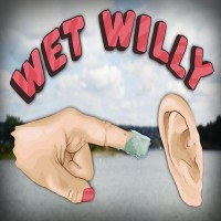 wet_willy