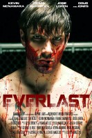 Everlast_Poster (1)
