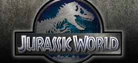 First look – 'Jurassic World'