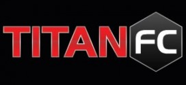 Titan FC pulls plug on November 20th event in Georgia