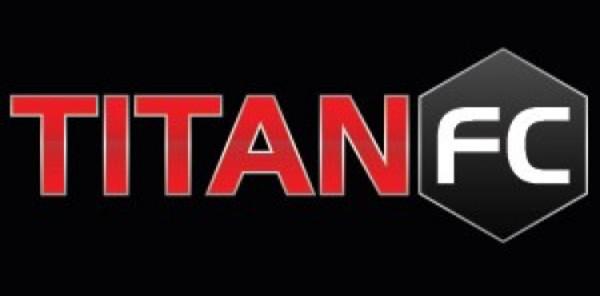 TitanFC_Logo-2014-750x370