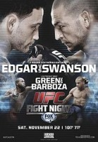 UFN_57_event_poster