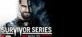 WWE Survivor Series 2014 sees HUGE debut, Ziggler shine, core flaw exposed