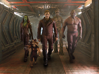 gotg-review-400x300