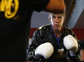 russia-boxing-rourke