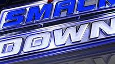 WWE SmackDown 3/26/15 live results, updates, video highlights