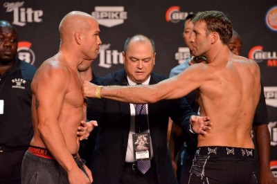 tito ortiz vs stephan bonnar
