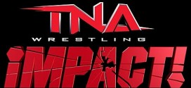 Breaking: TNA lands new TV deal, Dixie Carter weighs in