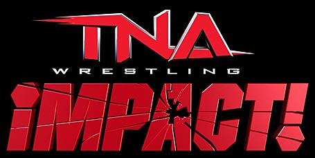 tna_impact_new_logo_4551