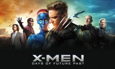 x400_300_x_men_days_of_future_past_banner_wide_.jpg.pagespeed.ic.vIVk7xsyak
