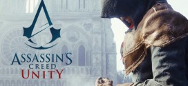 Watch some Assassin's Creed Unity LIVE