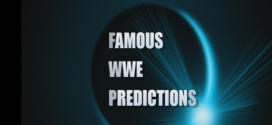Famous WWE Predictions – TLC 2014 (WORST EPISODE EVER!)