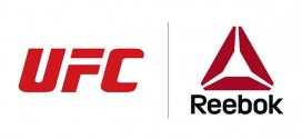 Watch the Reebok/UFC Fight Kit launch press conference