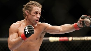 MMA: UFC Fight Night 26-Faber vs Alcantara