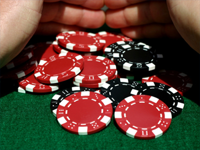 USA Friendly Casinos for 2016 By online-casino.us.org